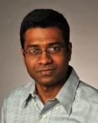 Kumaradevan_Punithakumar