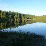 Mohun_Lake